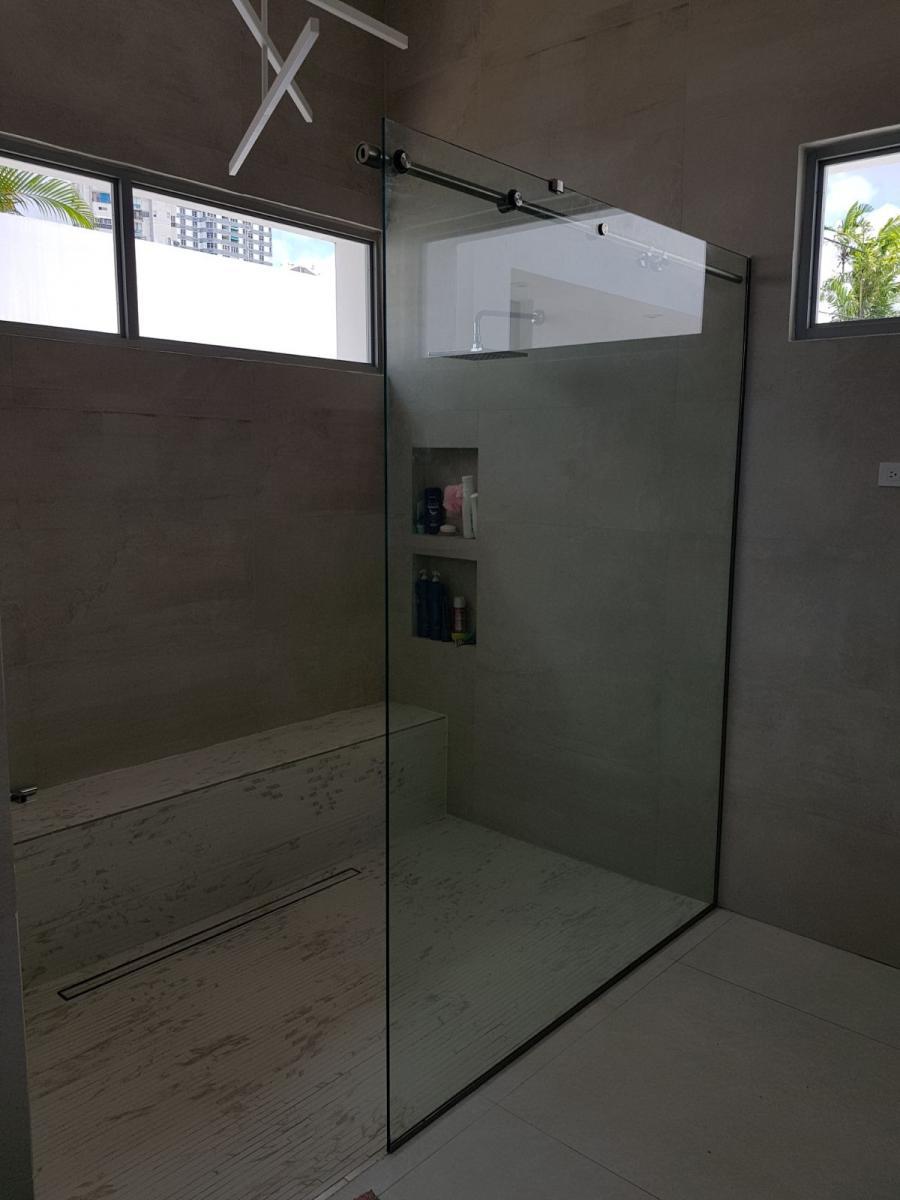 IMG-20180517-WA0035
